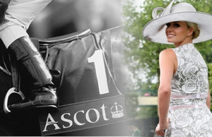 Royal-Ascot-Corporate-Hospitality-Ladies-Day-Sandringham