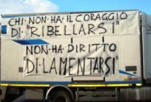 sciopero2