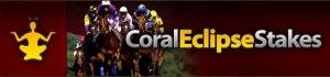 coral-eclipse