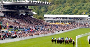 GloriousGoodwood2Big