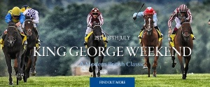 King-George-VI-and-Queen-Elizabeth-Stakes