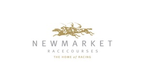 newmarket_logo-resized