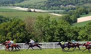 Goodwood-Races-001