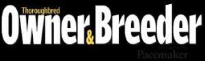 owner & breeder