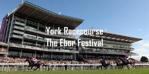 The-Ebor-Festival-York-Racecourse