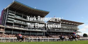 The-Ebor-Festival-York-Racecourse