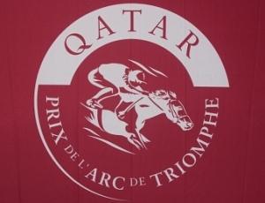 qatar arc