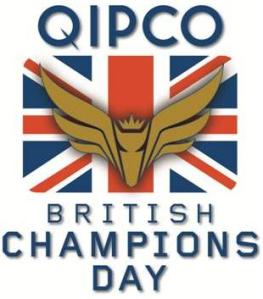 Champions-day