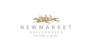 newmarket_logo-resized