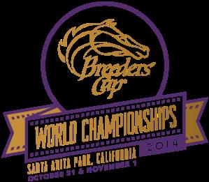 Breeders-Cup-Experiences-Breeders-Cup-Logo-2014