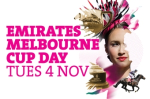 Emirates-Melbourne-Cup-Day-2014-340x225