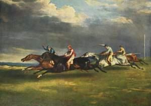 epsom derby2