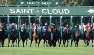 saint cloud