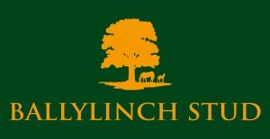 Ballylinch Stud Logo
