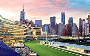 happy valley racecourse1