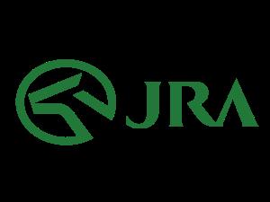 Japan-Racing-Association-logo