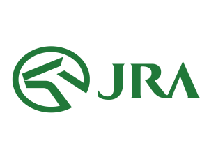 Japan-Racing-Association-logo