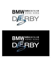 bmw hong kong derby