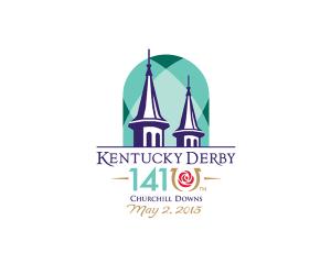 derby141-logo