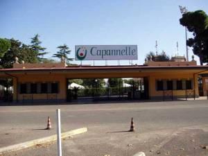 Ippodromo_Capannellebis