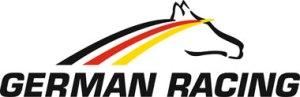 german-racing
