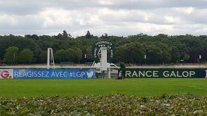 gran prix de paris 2015.2