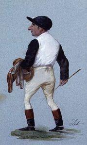 Charles_Wood_Vanity_Fair_22_May_1886