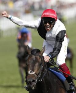 golden horn dettori