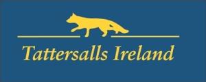 tattersalls-ireland