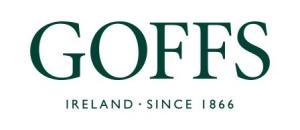 Goffs Logo