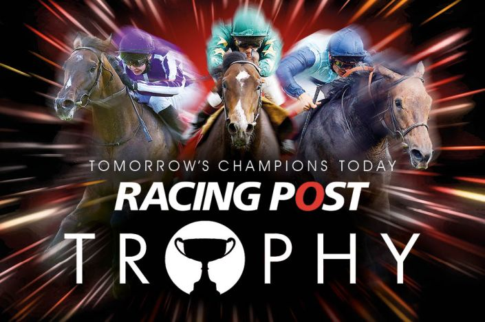 racing post trophy1