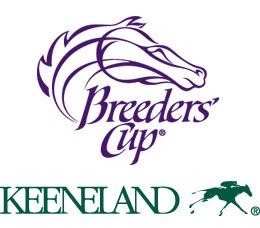 Keeneland-Breeders