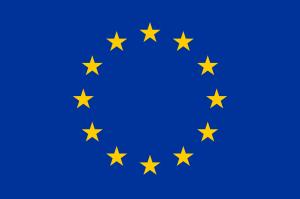 europa flag