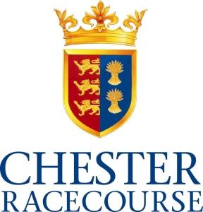 Logo chester