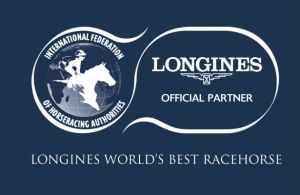 Longines_Worlds_Best_Racehorses_615x400_1_orig