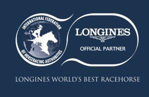 Longines_Worlds_Best_Racehorses_615x400_1_orig