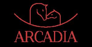 centro equino arcadia