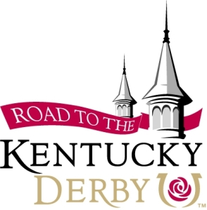 RoadTo kentucky derby