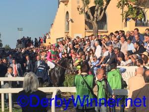 saent derby 2016.1