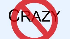 crazy-lead