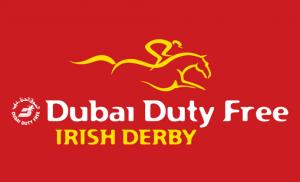 derby-691x420