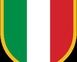 scudetto tricolore