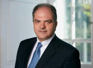 Giuseppe-Castiglione-Ncd-sottosegretario-allAgricoltura