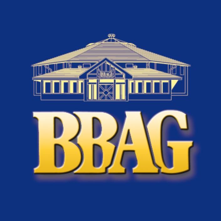 BBAG-Logo-komplett