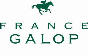 france-galop