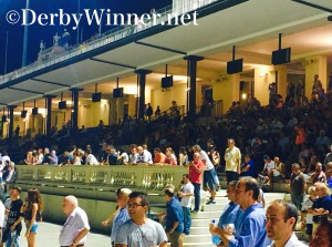 inaugurazione notturna milano 3.09 (1)