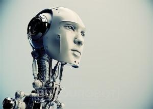 00193_robotic_head_3