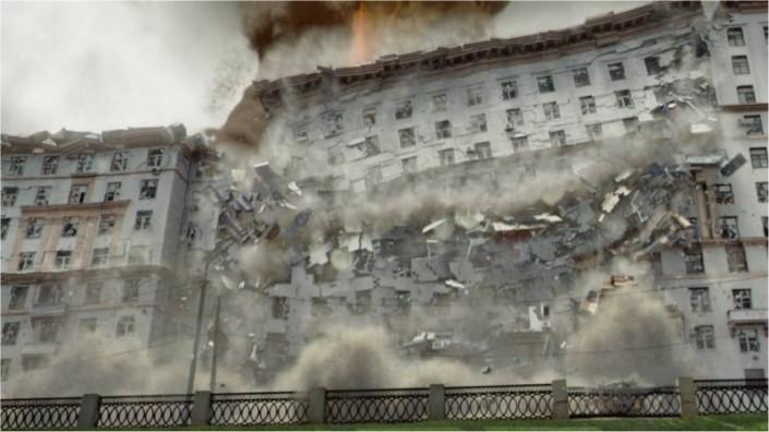 edificio-crollato