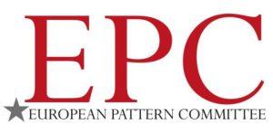 epc-logo-480x237