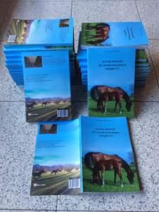 paolo salvadori libro2